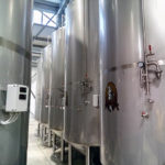 Mini brewery Fermentation unitanks & service 6000l net
