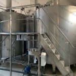 BrewHouse 5000l